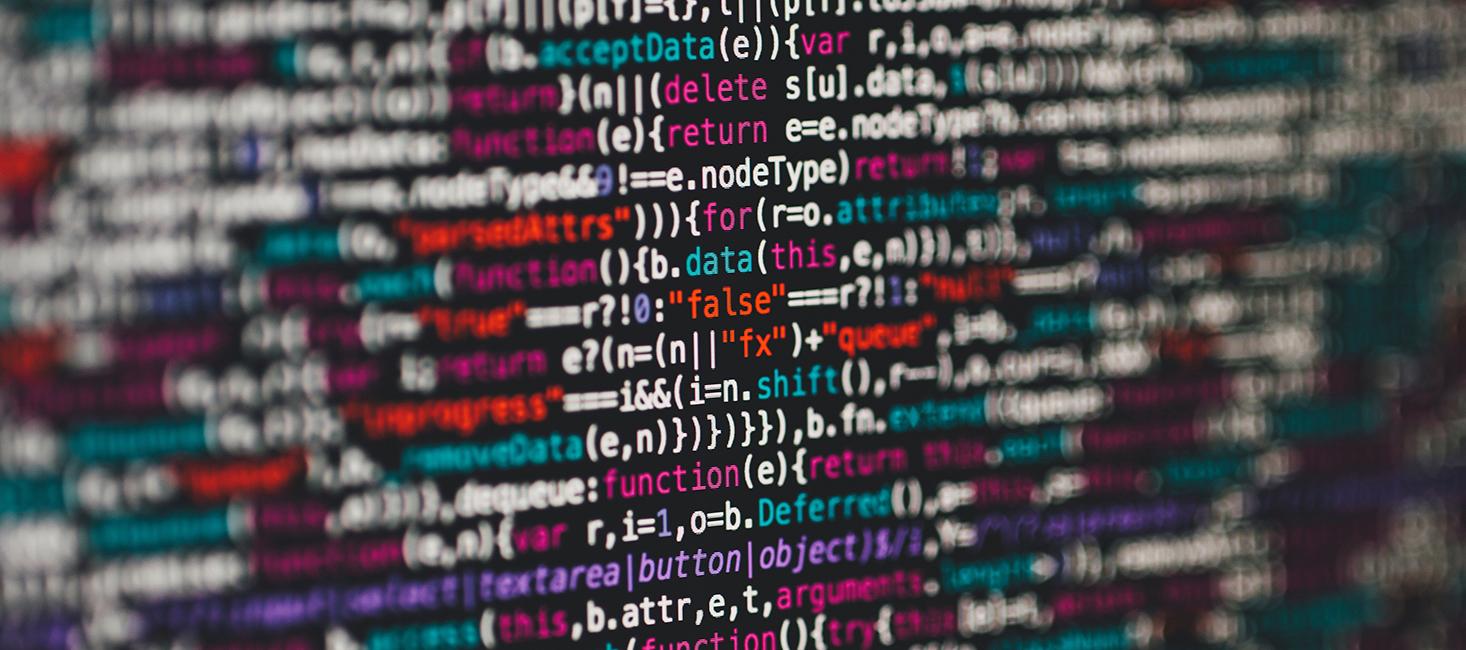 Ciencia de datos y aprendizaje automático
