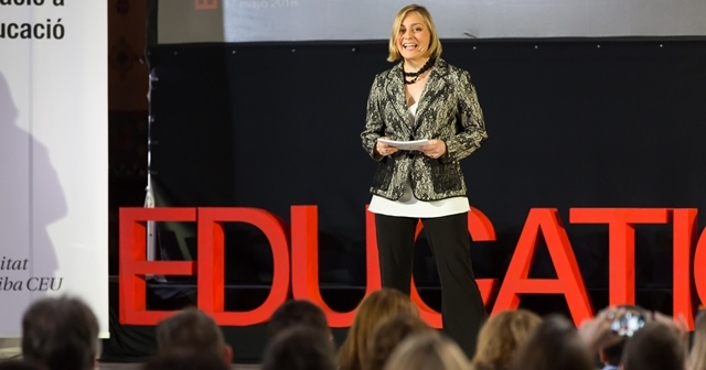 Education Talks: cita con la innovación educativa