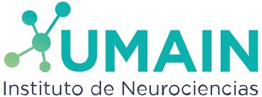 Máster en Psicología Sanitaria | Universitat Abat Oliba CEU