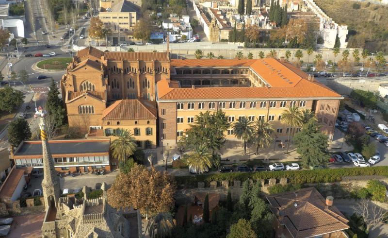 Universitat Abat Oliba Ceu Grados Y Masteres Universitarios