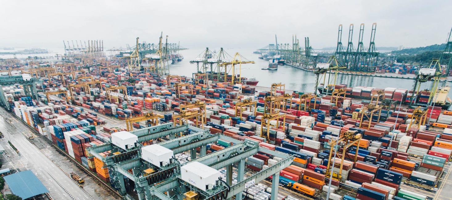doble advocacia + derecho marítimo